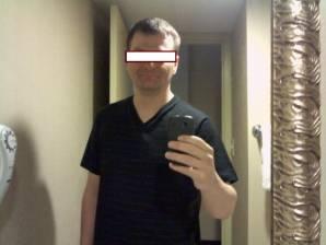 SugarDaddy profile hobart27
