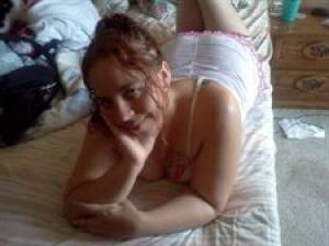 SugarBaby profile angelsexy84