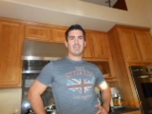 SugarDaddy profile DENTAL1834
