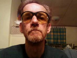 SugarDaddy profile whiteman1957