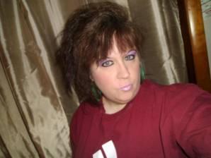 SugarBaby profile mskitty2005