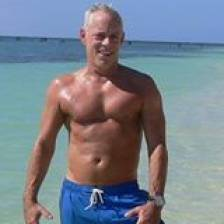 SugarDaddy profile loveslife987