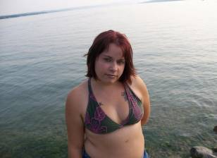 SugarMomma profile naughty4u