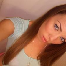 SugarBaby profile kissesfordays