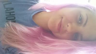 SugarBaby profile Trill_Lolita