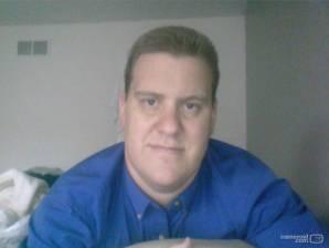 SugarDaddy profile Sawman13