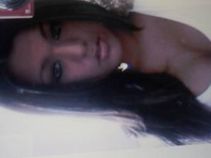 SugarBaby profile serbian_goddess
