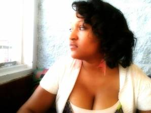 SugarDaddy profile LolaLove26