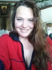 SugarBaby profile jennylynn696