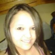 SugarBaby profile LeaAndrea