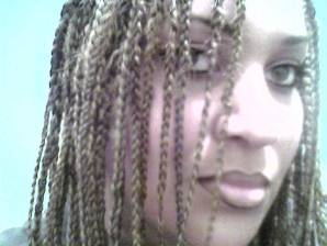 SugarBaby profile MsIslandEbony