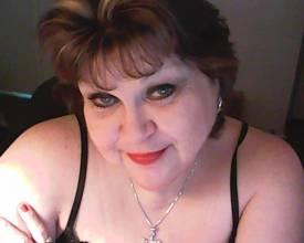 Woman for ExtraMarital profile Elsatx