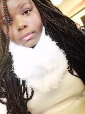 SugarBaby profile Jessiebelle18