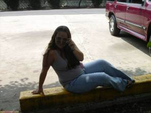 SugarBaby profile christy28