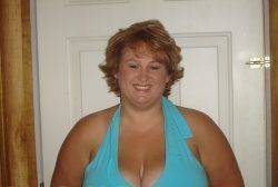 Woman for ExtraMarital profile sweetnsour74