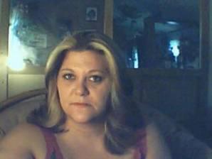 SugarMomma profile mamm3166