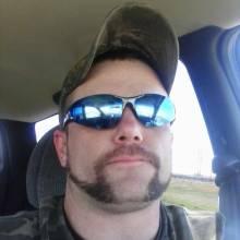 SugarDaddy profile Texasmademan77