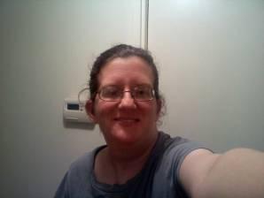 SugarBaby profile Anne74