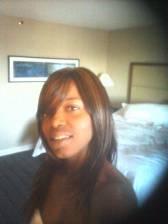 SugarBaby profile Tamara_Lynn88