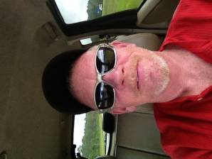 SugarDaddy profile Mike4theday