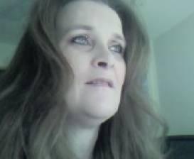 SugarBaby profile heavenilysent