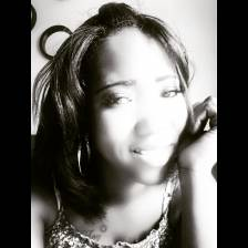 Woman for ExtraMarital profile princessEgytp29