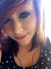 SugarBaby profile teenmommy96