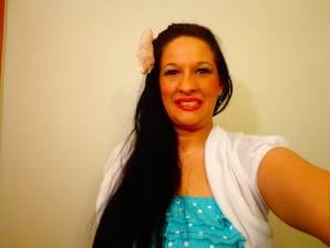 SugarBaby profile FiestaGurl