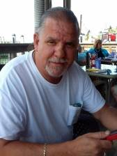 SugarDaddy profile Miamirod