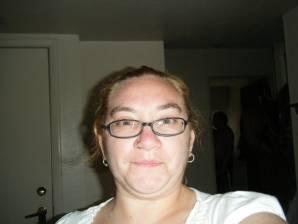 SugarBaby profile camoprincess75