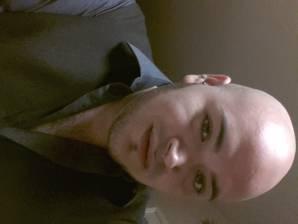 SugarBaby-Male profile pelon89