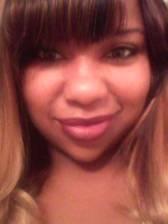 SugarBaby profile Hershey22**