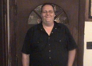 SugarDaddy profile guardian36536