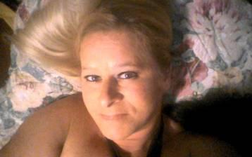 SugarBaby profile sweetheart903