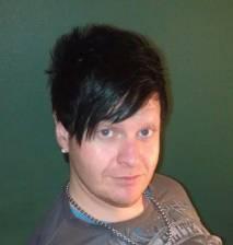 SugarBaby-Male profile Adamj428
