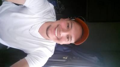 Man for ExtraMarital profile truckerjoe88
