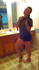 SugarBaby profile Brenna_lois