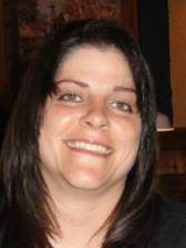 SugarBaby profile Tracey72