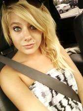 SugarBaby profile Haley_Baby4201