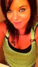 SugarBaby profile KayleeBaby24
