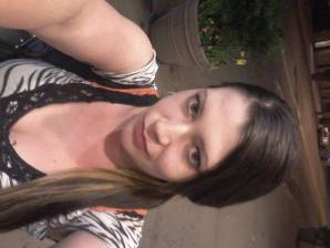 SugarBaby profile daddys_girl24