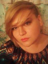 SugarBaby profile PiperSummer