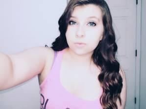 SugarBaby profile Ariana66