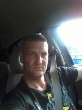 SugarDaddy profile truckinwolf