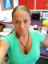 SugarBaby working hard or am i hardly workin........lol penkypye Athletic