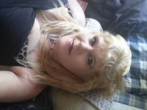 SugarBaby profile BlondeGoddess44