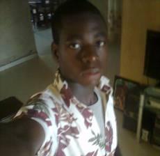 SugarBaby-Male profile hadeywunmi