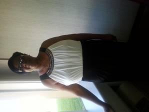 Woman for ExtraMarital profile nanniet