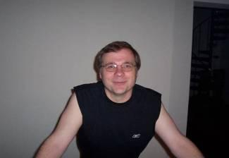 SugarBaby-Male profile cjman