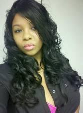 SugarBaby profile miss_Yvonne23